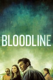 Bloodline streaming vf