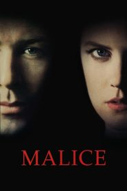 Malice streaming vf