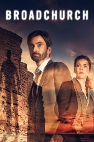 Broadchurch streaming vf