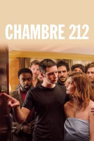 Chambre 212 streaming vf