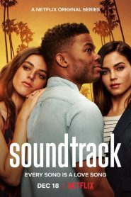 Soundtrack streaming vf