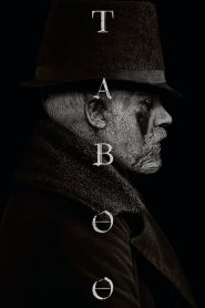 Taboo streaming vf