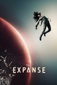 The Expanse streaming vf