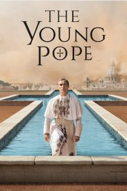 The Young Pope streaming vf