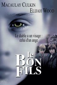Le Bon Fils streaming vf