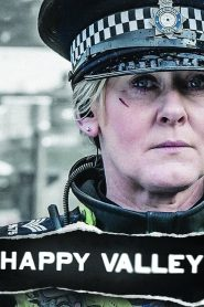 Happy Valley streaming vf