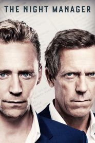 The Night Manager : l'espion aux deux visages streaming vf