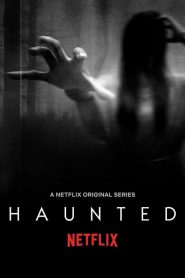 Haunted streaming vf