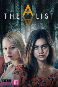 The A List streaming vf