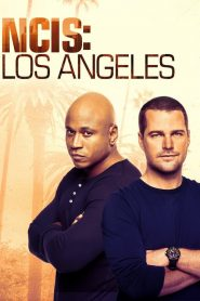 NCIS : Los Angeles streaming vf