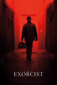 L'Exorciste streaming vf
