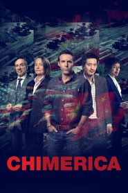 Chimerica streaming vf