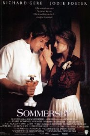 Sommersby streaming vf