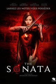 The Sonata streaming vf