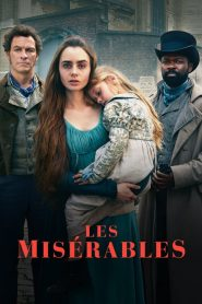 Les Misérables streaming vf