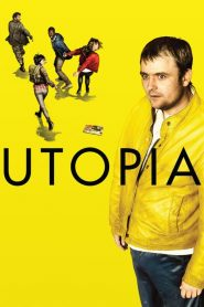 Utopia streaming vf