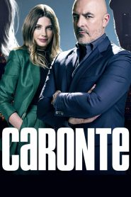 Caronte streaming vf