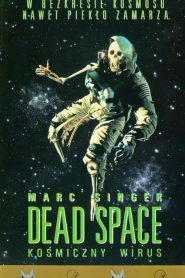 Dead Space streaming vf