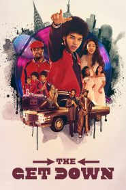 The Get Down streaming vf