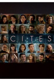 Cites streaming vf