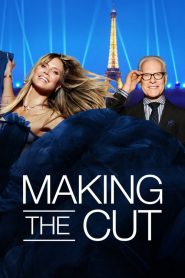 Making the Cut streaming vf