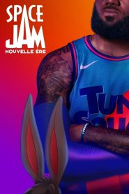 Space Jam 2 – Nouvelle ère streaming